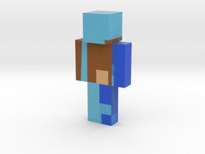 678E955E-65A6-436C-8DE5-02DF1E439225 | Minecraft t in Natural Full Color Sandstone