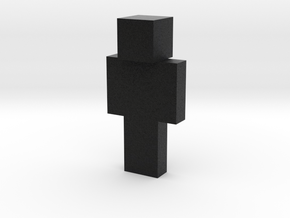 f662e8df997bd526 | Minecraft toy in Natural Full Color Sandstone
