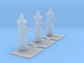 Fuente-Hierro-3UD-72-proto-01 in Smoothest Fine Detail Plastic