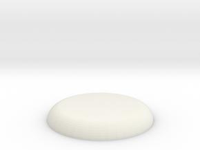 Or50drqnbgkpvru8h06g1phn47 44838078 Mod.stl in White Natural Versatile Plastic