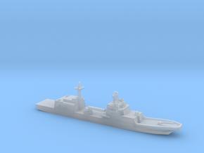 Ivan Gren-class landing ship, 1/3000 in Smooth Fine Detail Plastic