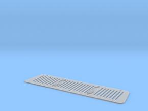 TRX6 G63 airvent III in Smoothest Fine Detail Plastic