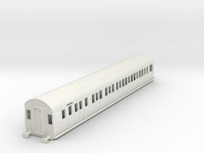 o-100-gcr-corr-comp-brake-coach in White Natural Versatile Plastic
