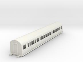 o-100-gcr-corr-third-coach in White Natural Versatile Plastic