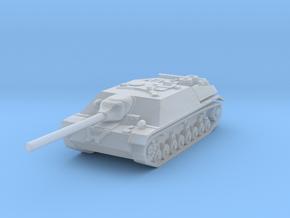 Jagdpanzer IV L70 1/220 in Smooth Fine Detail Plastic