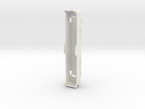 NS 1200_1op45_renovatie in White Natural Versatile Plastic
