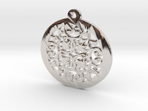 Ktfrd01 Heart Love Fancy Ring Design 7eaczf6jh By Ktkaraj