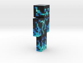 7cm | isiah4522 in Full Color Sandstone