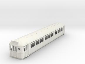 o-76-ner-d221-motor-third in White Natural Versatile Plastic