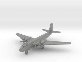 (1:144) Arado E.560/7 (Jumo 022 Turboprop) in Gray PA12
