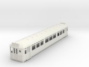 o-100-ner-d223-motor-third in White Natural Versatile Plastic
