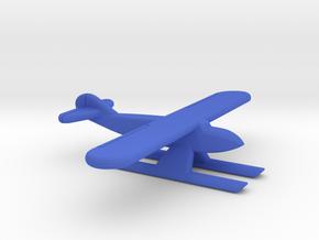 Aeropostale - Latécoere 28-3 in Blue Processed Versatile Plastic