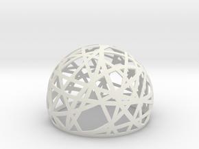 A5d7f1b2-83d6-47f7-b3aa-5d5621827e0a in White Natural Versatile Plastic