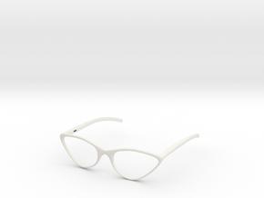 1e8c7248-85ff-439e-b031-f0f9853a838e in White Strong & Flexible