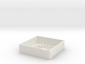 Vkinadrh6r4eeqfdt2ibdoips5 45081335.stl in White Natural Versatile Plastic