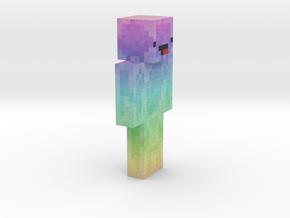 7cm | Valadin1 in Full Color Sandstone
