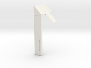 Fj4v2eh6535su157hes356a563 45229439.stl in White Natural Versatile Plastic