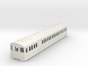 o-87-metropolitan-1935-29-mw-motor-coach in White Natural Versatile Plastic