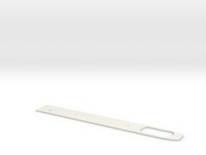 leb_stadler_chassis_moteur_modif in White Natural Versatile Plastic