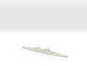 Kronshtadt  1/1250 in White Strong & Flexible