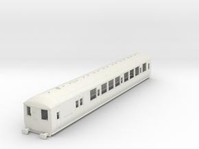 o-87-sr-2bil-1-driving-motor-brk-3rd-coach in White Natural Versatile Plastic