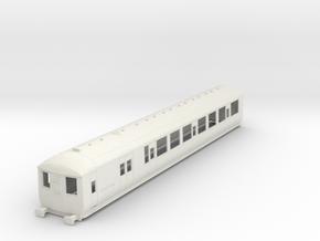 o-43-sr-2bil-2-driving-motor-brk-3rd-coach in White Natural Versatile Plastic