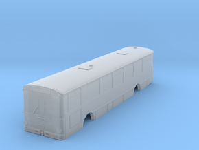 Überlandbus / Coach - RC/CarSystem (Z 1:220) in Smooth Fine Detail Plastic