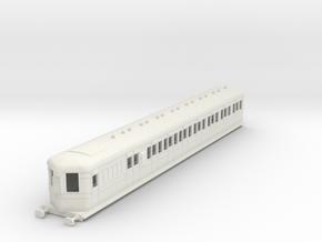 o-76-sr-lswr-3sub-reb-dmbc in White Natural Versatile Plastic