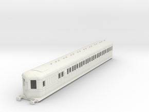 o-76-sr-lswr-3sub-reb-dmbt in White Natural Versatile Plastic