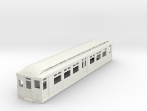 o-76-district-b-stock-middle-motor-coach in White Natural Versatile Plastic