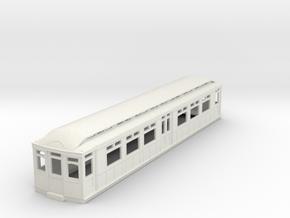 o-100-district-b-stock-trailer-coach in White Natural Versatile Plastic