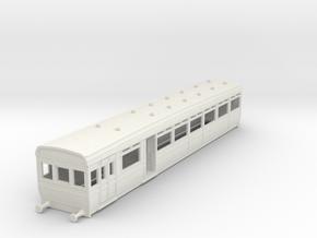 o-76-lswr-d415-pushpull-coach-1 in White Natural Versatile Plastic