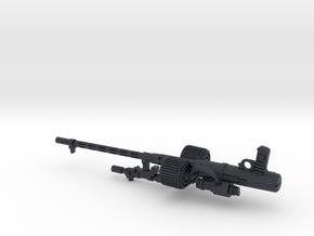 PRHI Star Wars RT-97C Blaster 1/6 Scale in Black PA12