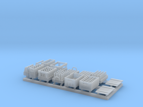 crates_A_64scale_v001_t001 in Smooth Fine Detail Plastic