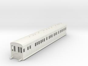 o-87-sr-lswr-d419-pushpull-coach-1 in White Natural Versatile Plastic