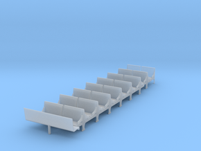 0-76fs-lswr-d25-seat-set-1 in Smooth Fine Detail Plastic