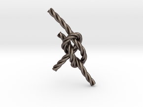 Sheet Bend in Stainless Steel