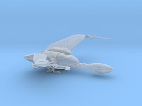 BOP_landed in Smooth Fine Detail Plastic