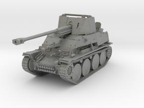 1/56 Pz.Sfl.2 für 7,62 cm Pak 36 (Marder III) in Gray PA12