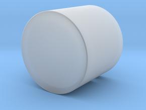 Spotlight - Lens in Smooth Fine Detail Plastic
