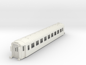 o-32-sr-night-ferry-f-sleeping-coach in White Natural Versatile Plastic