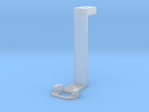 HolderForMiniscopeV4 _Brice_Part2 (1) in Smoothest Fine Detail Plastic