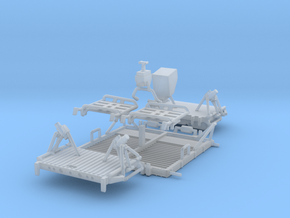 56abcdefg-J-LRV in Smooth Fine Detail Plastic