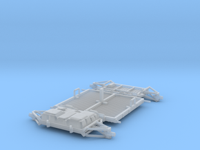 01-02a-03a-Chassis-Going straight in Smooth Fine Detail Plastic