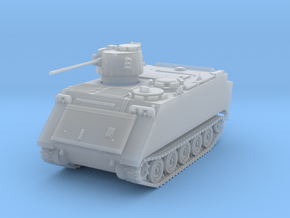 MV26D NM135 Stormpanservogn (1/72) in Smooth Fine Detail Plastic