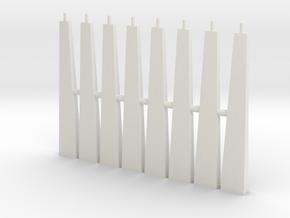 pylon_wdw_eight_n_70 in White Natural Versatile Plastic