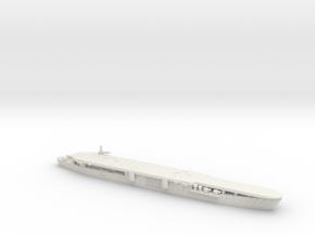 Tourville CV 1/1800 in White Natural Versatile Plastic
