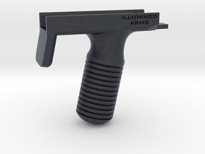 Keltec CP33 Vetical Grip in Black PA12