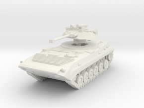 MG144-R11 BMP-2 in White Natural Versatile Plastic