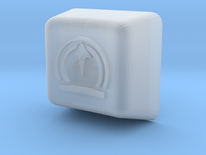 sova recon bolt in Smooth Fine Detail Plastic